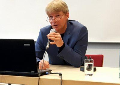 FrankWiedenhaupt_VorstandBAGSB