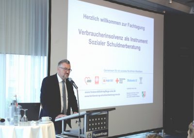 2019-01-09_PfarrerHeine-Göttelmann